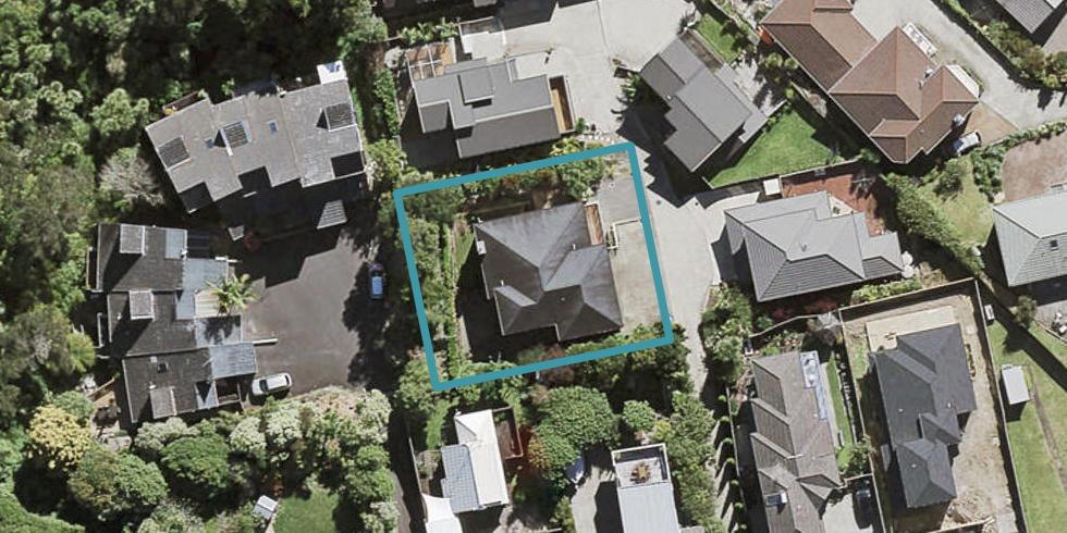 118A Coronation Road, Hillcrest, Auckland