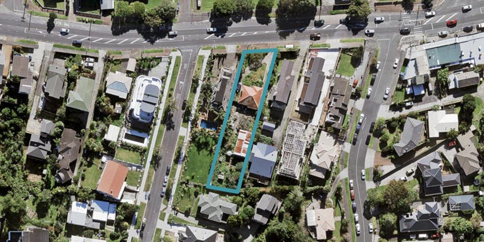 151 Donovan Street, Blockhouse Bay, Auckland
