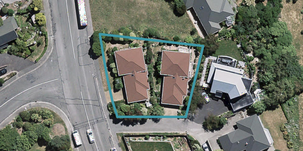65 Ravensdale Rise, Westmorland, Christchurch