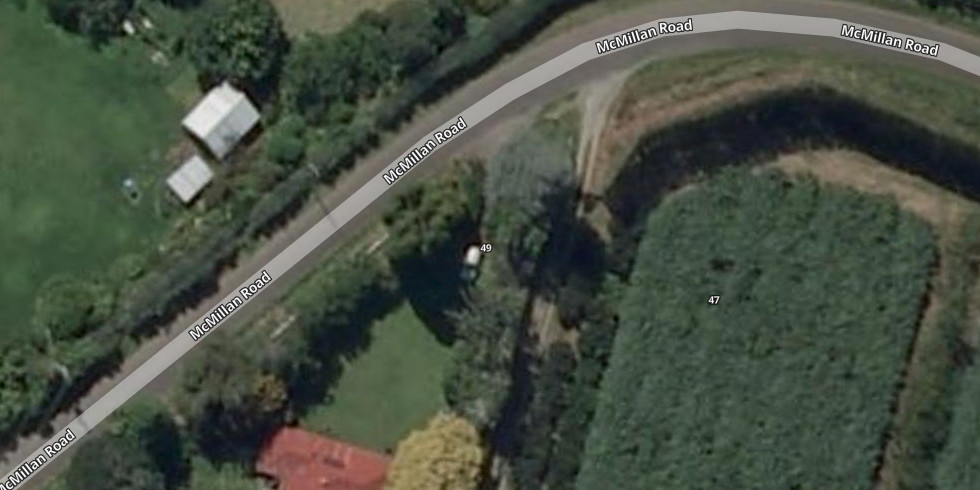 49 Mcmillan Road, Western Bay Of Plenty
