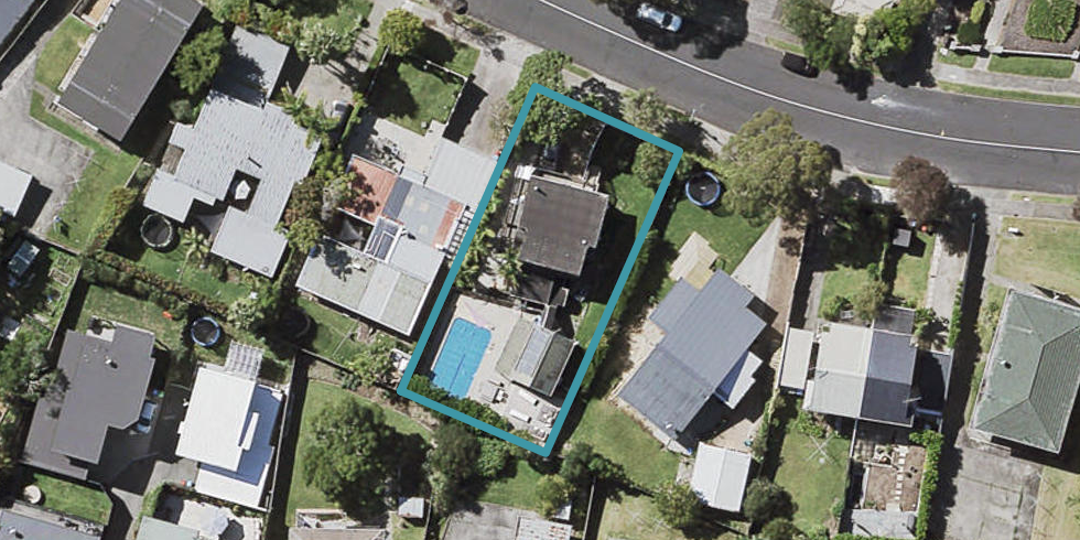 103 Gowing Drive, Meadowbank, Auckland