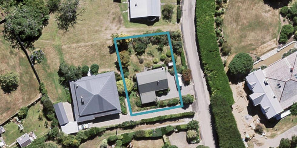 12 Percy Street, Phillipstown, Christchurch
