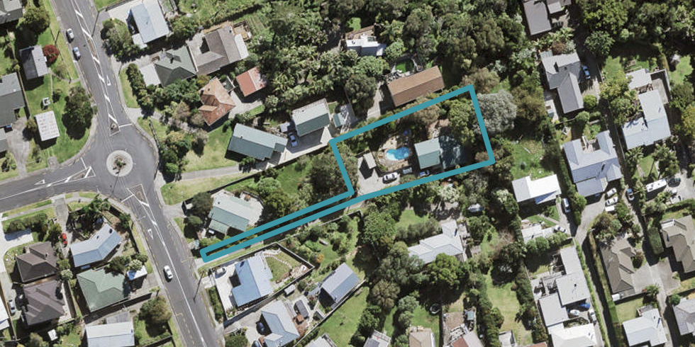 11 Stanley Road, Glenfield, Auckland