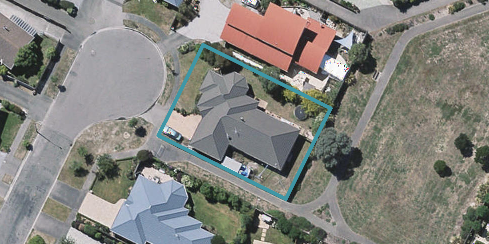115 Inwoods Close, Parklands, Christchurch