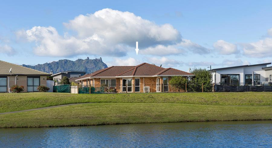 3 Ngatiti Place, One Tree Point, Whangarei