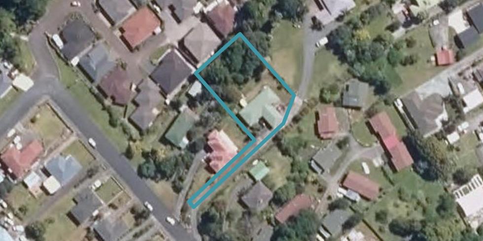 20 Kirikiri Road, Woodhill, Whangarei