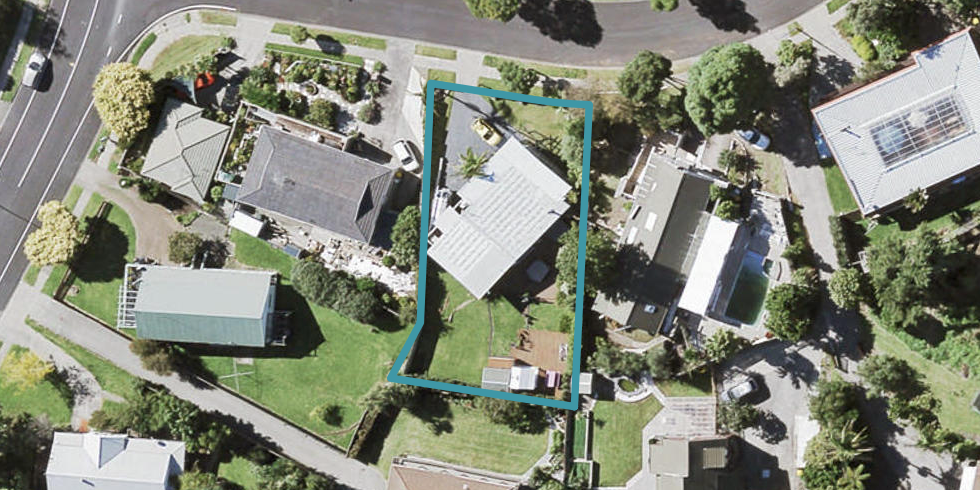 3 Janome Place, Bucklands Beach, Auckland