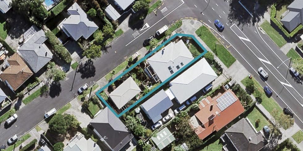 2A Richard Street, Westmere, Auckland