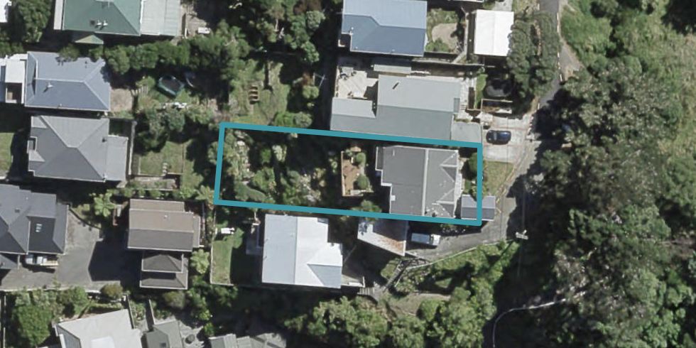 68 Melbourne Road, Island Bay, Wellington