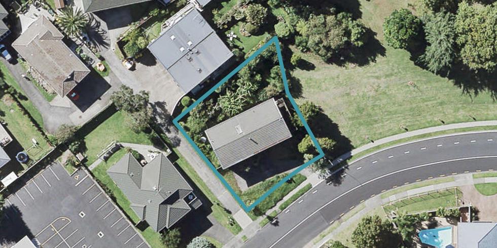 61 Maxwelton Drive, Mairangi Bay, Auckland