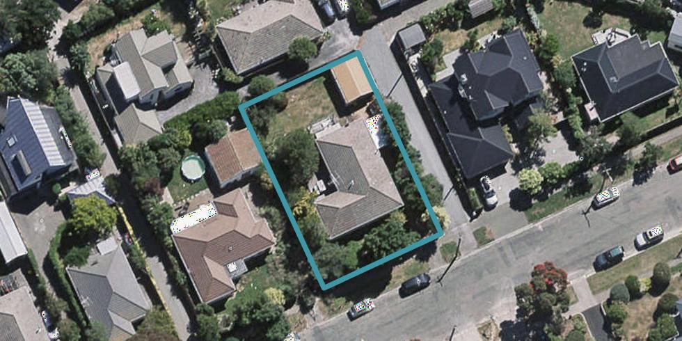 50 Bay View Road, Moncks Bay, Christchurch