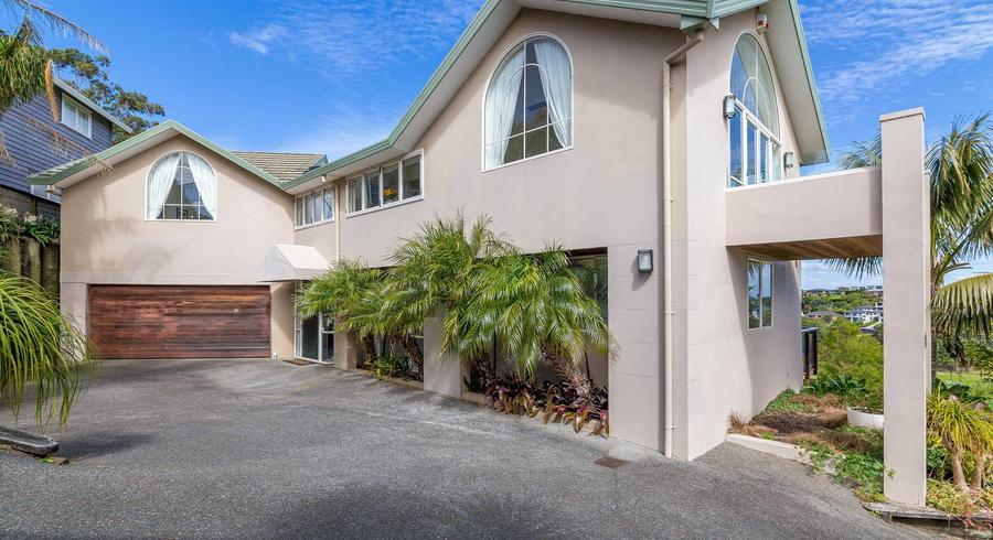 18 The Rise, St Heliers, Auckland