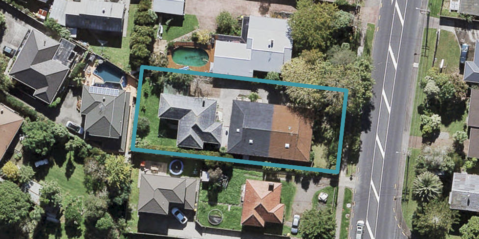 3/56 Te Atatu Road, Te Atatu South, Auckland