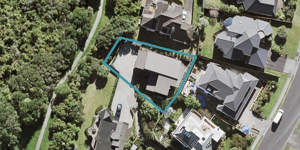 23A Sylvania Crescent, Lynfield, Auckland