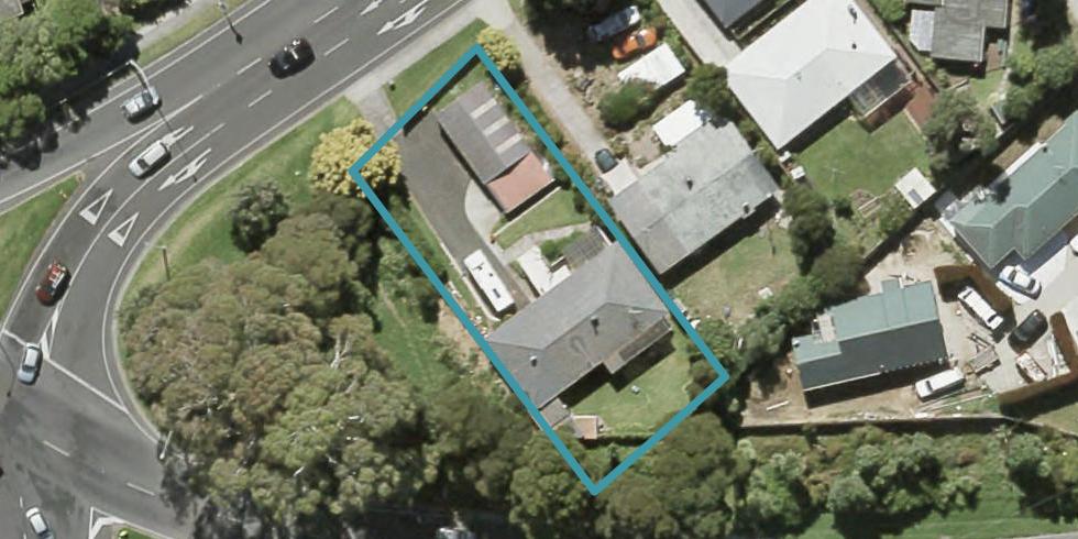 83 Maungatapu Road, Maungatapu, Tauranga
