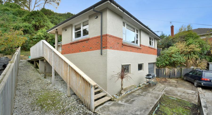 32 Seaview Terrace, Kew, Dunedin