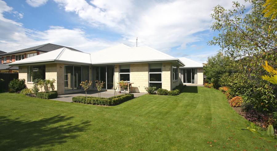 5 Springbrook Lane, Northwood, Christchurch