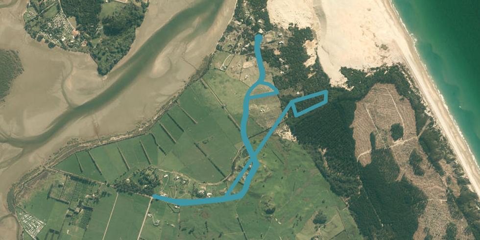 159 Tern Point, Mangawhai
