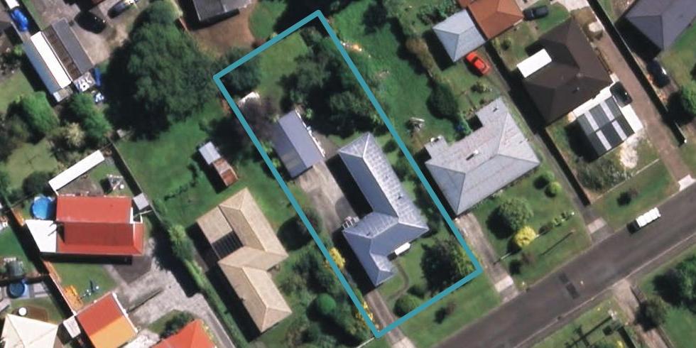 39 Shirley Street, Mangakakahi, Rotorua