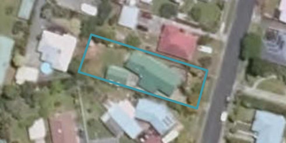 35 Tui Crescent, Maunu, Whangarei