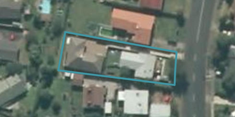 711 Fairview Road, Te Awamutu