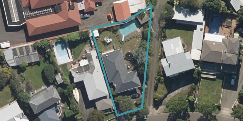 15 Snowdon Avenue, Terrace End, Palmerston North