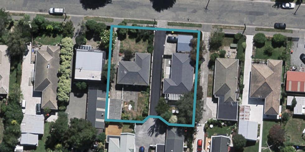 8 Ravenna Street, Avonhead, Christchurch