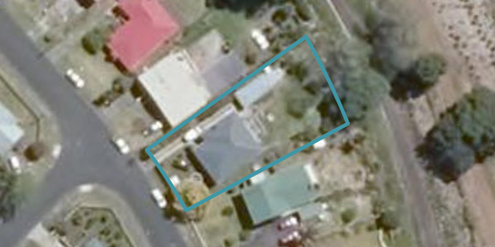 49 Fisher Terrace, Kamo, Whangarei