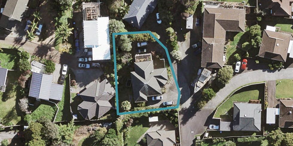 12A Cradock Street, Avondale, Auckland