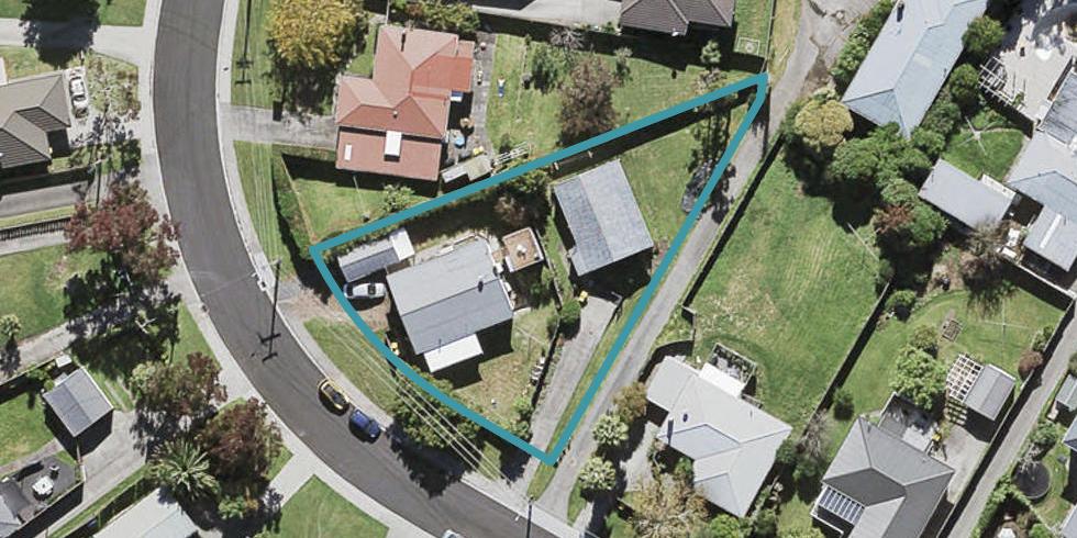 1/9 Duncan Avenue, Te Atatu South, Auckland