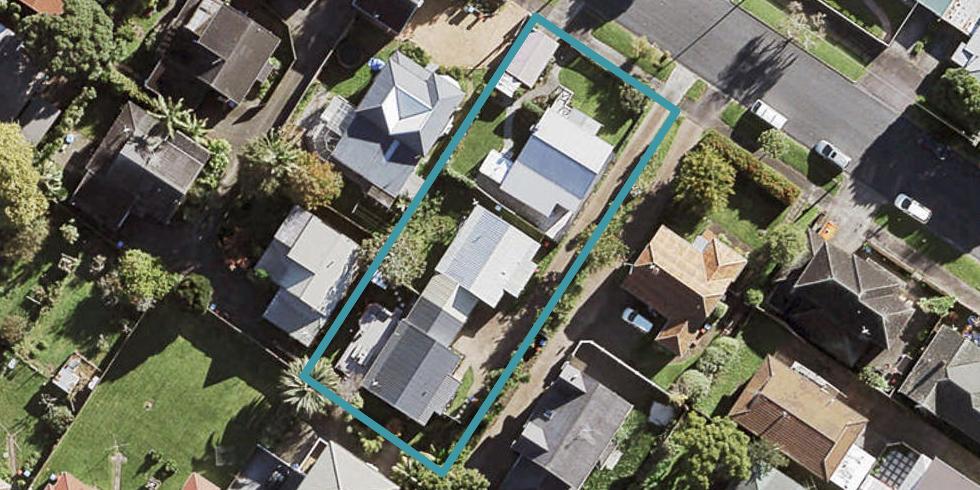 8 Alverston Street, Waterview, Auckland