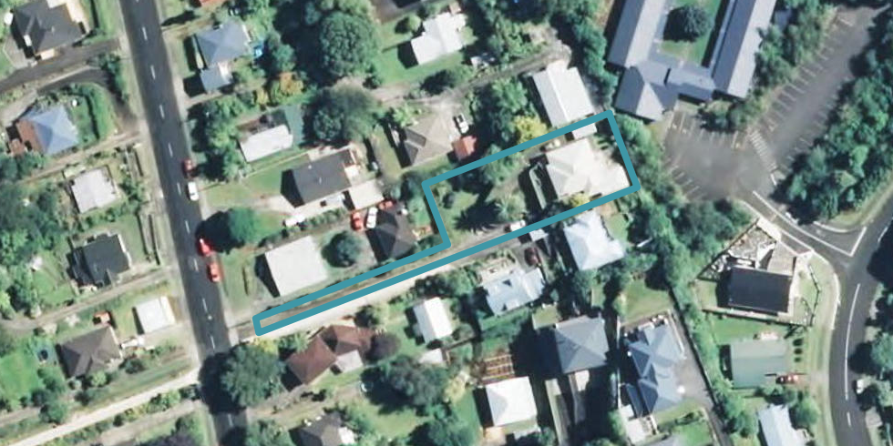 33 Lorna Street, Lynmouth, New Plymouth
