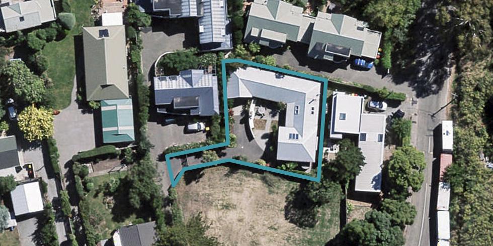 52 Heberden Avenue, Sumner, Christchurch