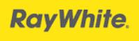 Ray White - Palmerston North
