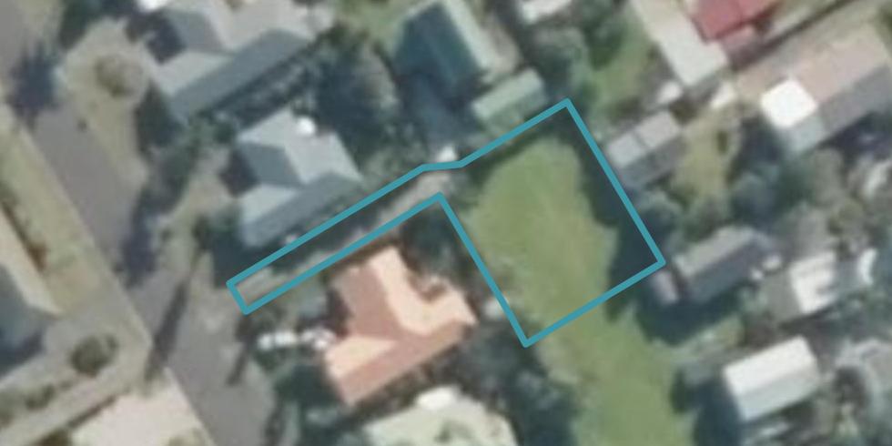 26 Bermuda Place, One Tree Point, Whangarei