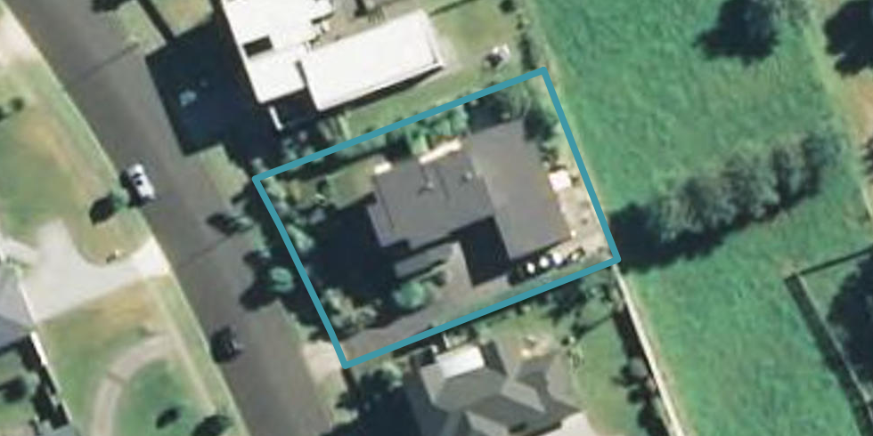 12 Links Drive, Waiwhakaiho, New Plymouth
