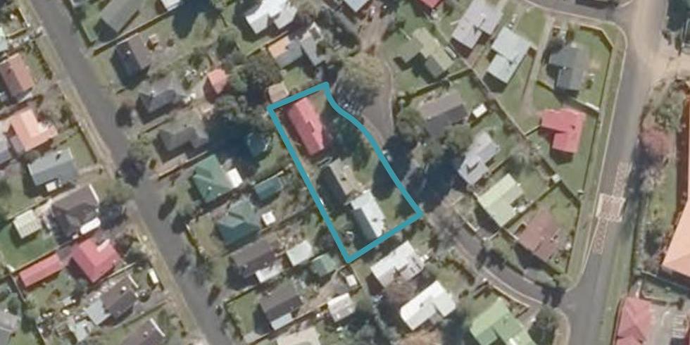 7 Rerewai Place, Tikipunga, Whangarei