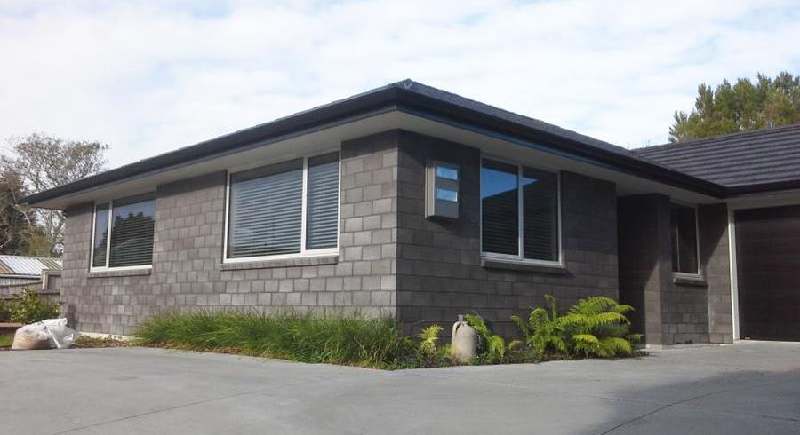 9A Wicksteed Street, Vogeltown, New Plymouth