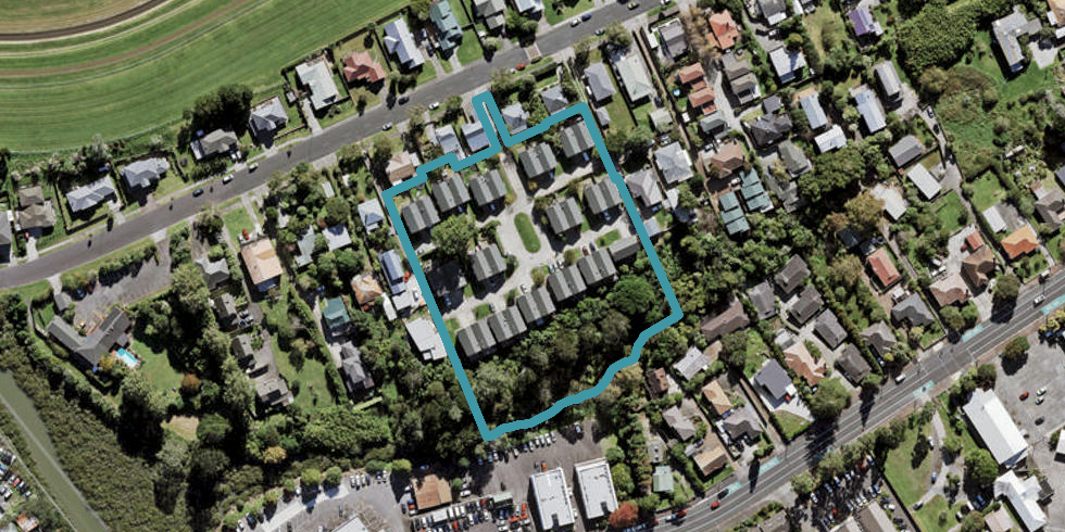 22 Pecan Place, Avondale, Auckland