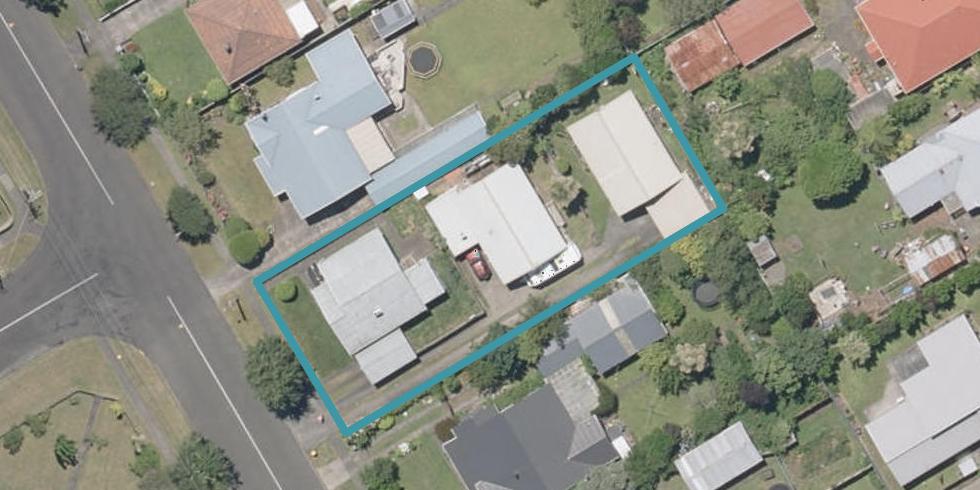 A/25 Millward St, Wanganui East, Wanganui