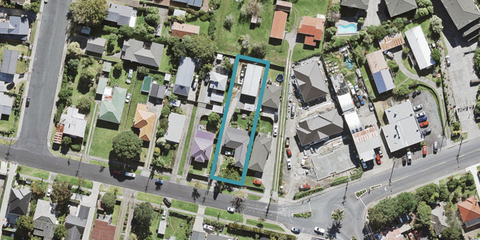 1/92 Beach Haven Road, Beach Haven, Auckland