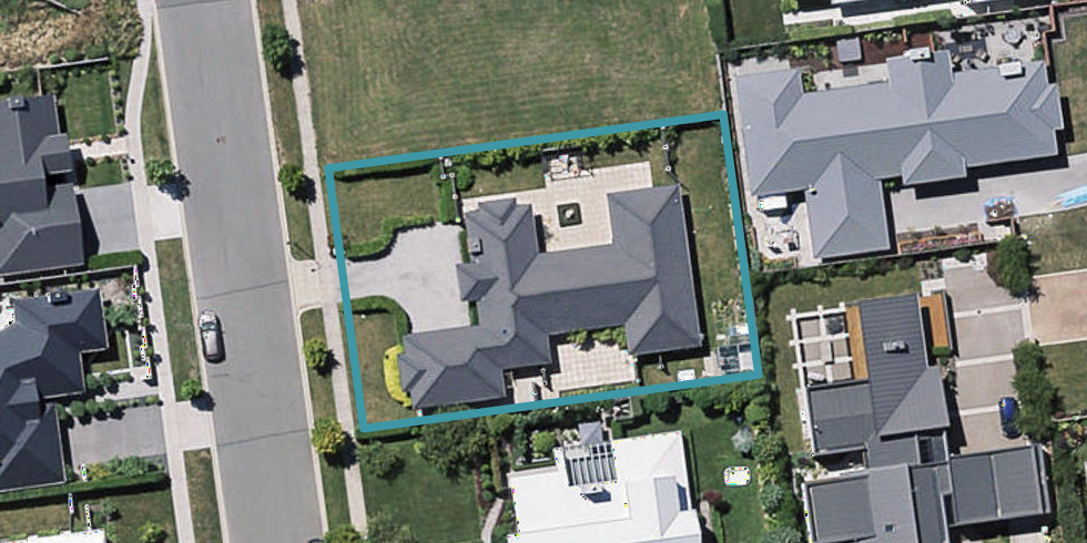 48 Glen Oaks Drive, Northwood, Christchurch