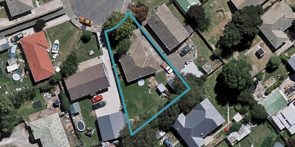 5 Myers Place, Hoon Hay, Christchurch