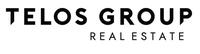 Telos Group - Silverdale