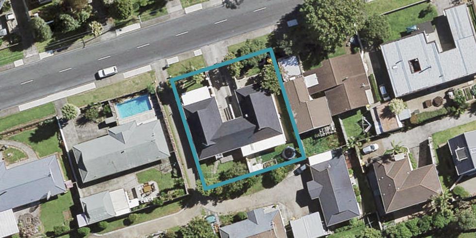 2/10 Park Estate Road, Rosehill, Papakura
