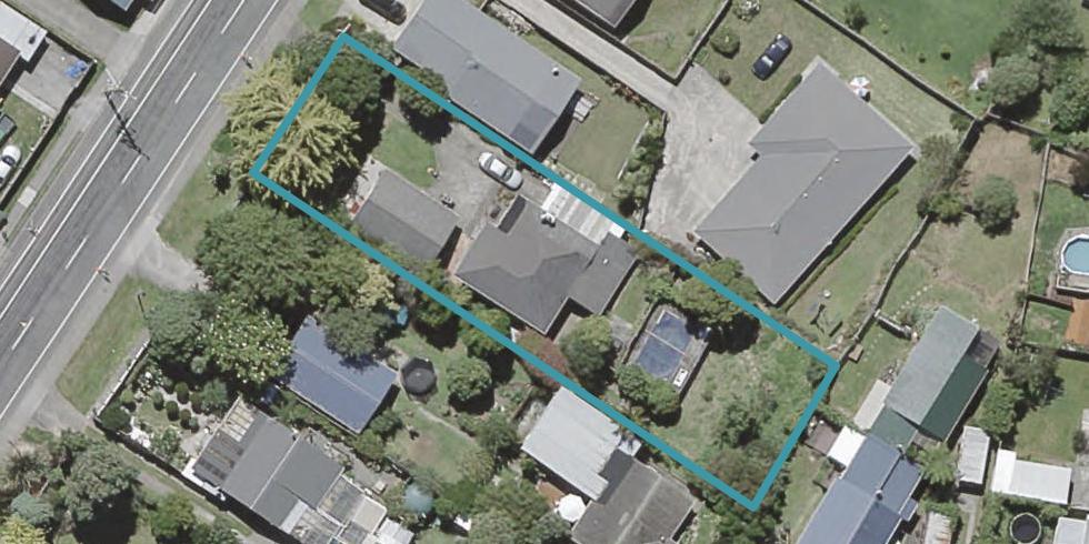 12 Ruahine Street, Paraparaumu