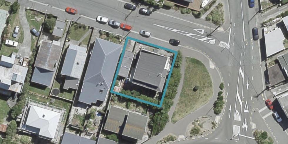 7 Trent Street, Island Bay, Wellington