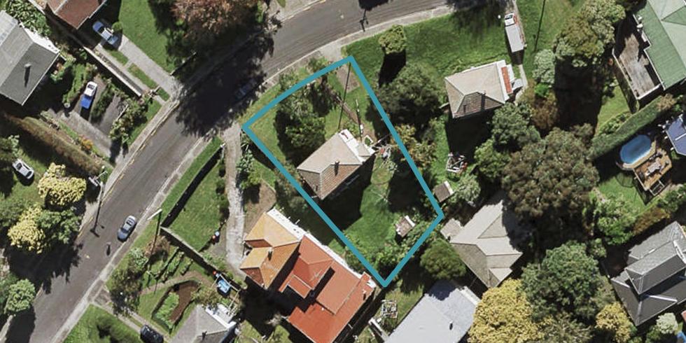 34 Mount Royal Avenue, Mount Albert, Auckland