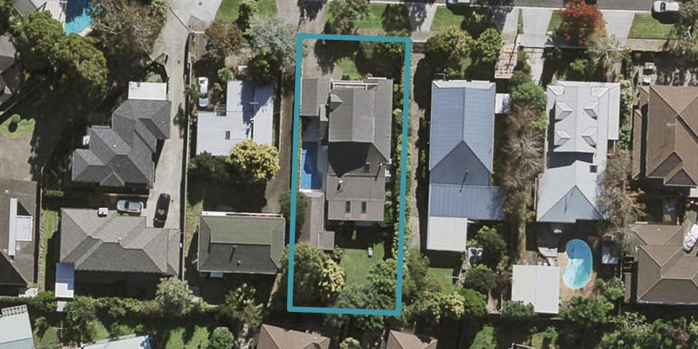 5 Highwic Avenue, Epsom, Auckland