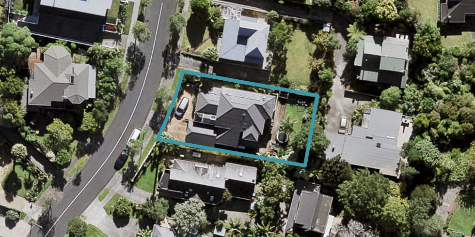 25 Francis Curtis Avenue, Blockhouse Bay, Auckland